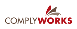 ComplyWorks Accredited