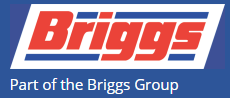 A member of The Briggs Commercial Group